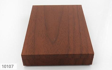 جعبه جواهر چوبی بزرگ - تصویر 2