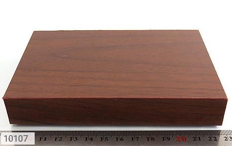 جعبه جواهر چوبی بزرگ - تصویر 6