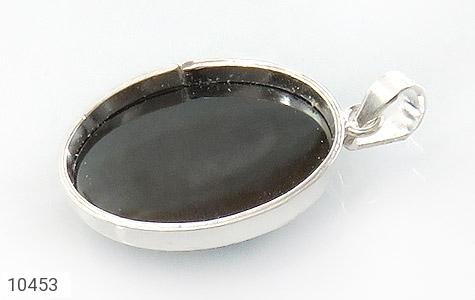 مدال حدید فریم دست ساز - تصویر 2