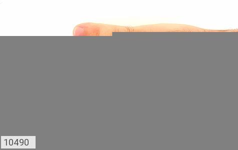 انگشتر عقیق حکاکی یا قاهر العدو یا والی الولی یا مظهر العجائب یا مرتضی علی استاد فرج رکاب دست ساز - عکس 7