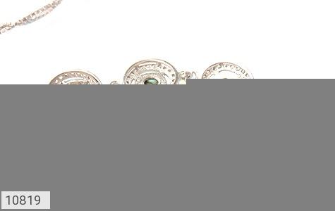 سینه ریز فیروزه نیشابوری - تصویر 2