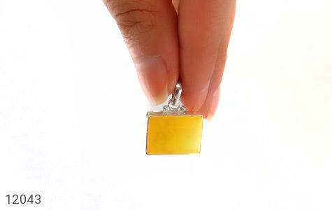 مدال عقیق حکاکی شرف الشمس - تصویر 6