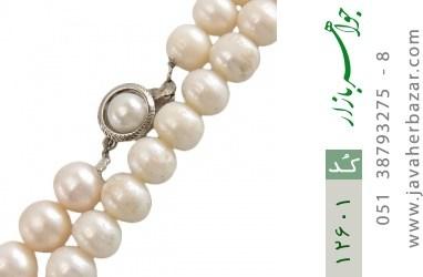 سینه ریز مروارید پرورشی طرح پرنسس زنانه - کد 12601