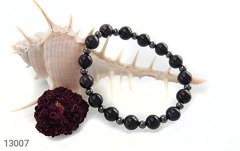 دستبند حدید و دلربا زیبا و جذاب زنانه - عکس 3
