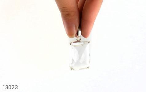 مدال کریستال فریم دست ساز - تصویر 6