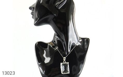 مدال کریستال فریم دست ساز - عکس 7