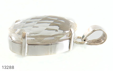 مدال کریستال فریم دست ساز - تصویر 2