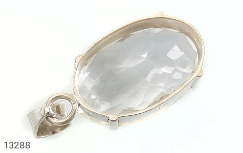 مدال کریستال فریم دست ساز - تصویر 4