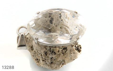 مدال کریستال فریم دست ساز - عکس 5