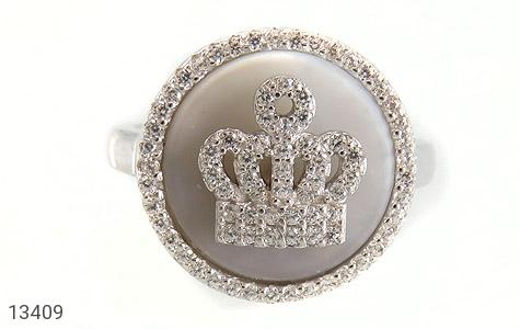 سرویس صدف طرح سلطنتی و فاخر زنانه - تصویر 2