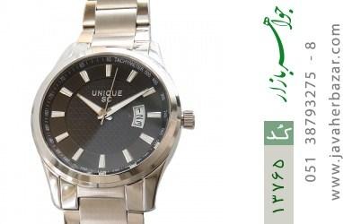 ساعت یونیک UNIQUE S344 مردانه - کد 13765