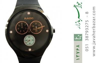 ساعت رادو RADO 8066 - کد 13768