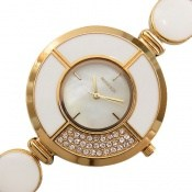 ساعت رمانسون Romanson cx89286 پرنسس زنانه