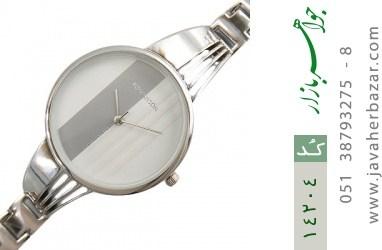 ساعت رمانسون Romanson m1802 مجلسی زنانه - کد 14204