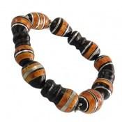 دستبند یسر مرصع و زیبا زنانه