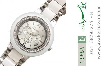 ساعت دریم Dream کلاسیک زنانه - کد 14659