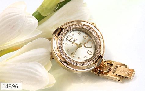 ساعت اسپریت Esprit بند حلقهای زنانه - تصویر 4