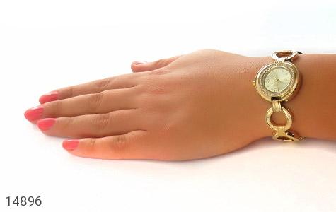 ساعت اسپریت Esprit بند حلقهای زنانه - تصویر 6