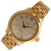 ساعت لوجی دیانا Luigi Danna طرح کلاسیک مردانه