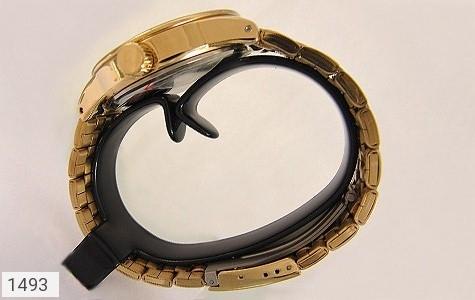 ساعت لوجی دیانا Luigi Danna طرح کلاسیک مردانه - تصویر 2