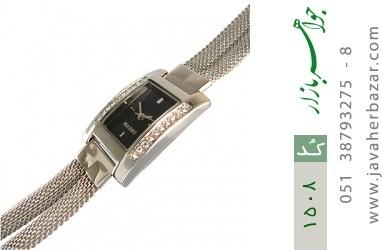 ساعت دریم Dream طرح دستبندی زنانه - کد 1508