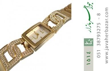 ساعت دریم Dream مجلسی نگین دار زنانه - کد 1514