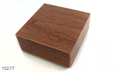 جعبه جواهر چوب النگویی و درشت - تصویر 2