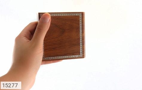 جعبه جواهر چوب النگویی و درشت - تصویر 6