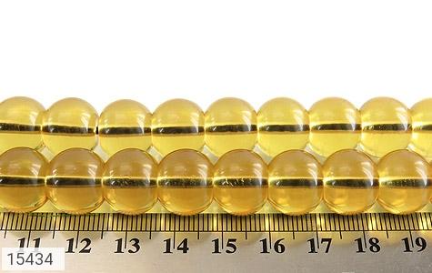 تسبیح سندلوس خوش رنگ فاخر 33 دانه - تصویر 4