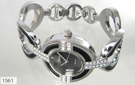 ساعت دریم Dream طرح حلقه ای زنانه - عکس 1