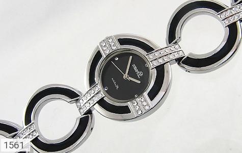 ساعت دریم Dream طرح حلقه ای زنانه - عکس 3