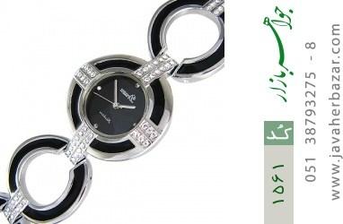 ساعت دریم Dream طرح حلقه ای زنانه - کد 1561