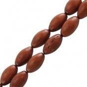تسبیح کوک (کشکول) 33 دانه هلی