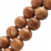 تسبیح کوک (کشکول) 101 دانه گرد