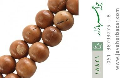 تسبیح کوک (کشکول) 101 دانه گرد - کد 15841