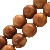 تسبیح کوک (کشکول) 33 دانه گرد