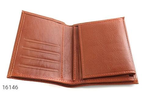 کیف چرم طبیعی و جذاب - تصویر 4
