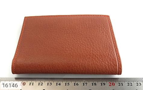 کیف چرم طبیعی و جذاب - تصویر 8