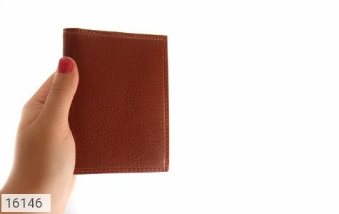 کیف چرم طبیعی و جذاب - عکس 9