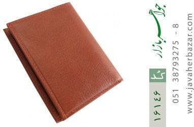 کیف چرم طبیعی و جذاب - کد 16146