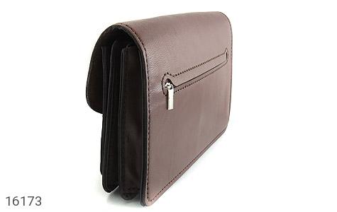 کیف چرم دست ساز - عکس 5