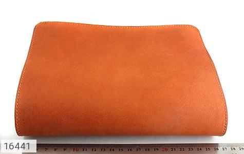 کیف چرم طبیعی سوپر بند دار - عکس 9