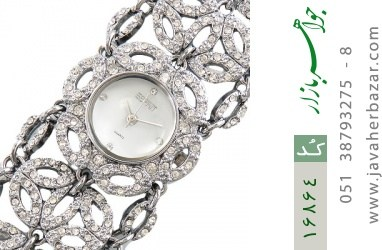 ساعت اسپریت Esprit مجلسی پرنگین زنانه - کد 16864