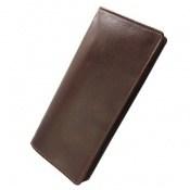 کیف چرم طبیعی کلاسیک