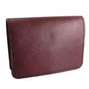 کیف چرم طبیعی مدل دوشی اسپرت و خوش رنگ