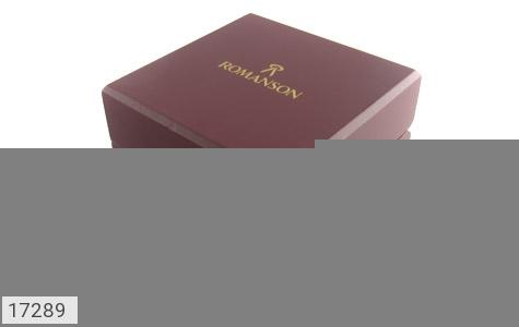 جعبه جواهر رمانسون بزرگ - عکس 5