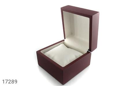 جعبه جواهر رمانسون بزرگ - تصویر 6