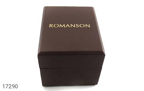 جعبه جواهر رمانسون متوسط - عکس 5
