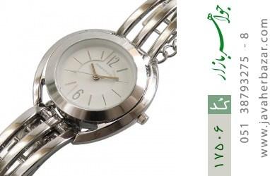 ساعت رمانسون Romanson مجلسی زنانه - کد 17506