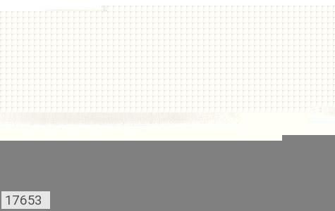 تابلو فیروزه نیشابوری متن یا فاطمه هنر دست - عکس 1